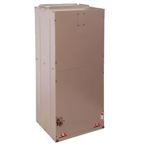 York AHR Latitude 3.0 ton Air Handler (with PSC Motor)