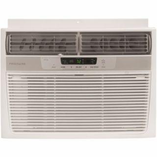 Frigidaire AC FRA123CV1 12000 BTU Window Air Conditioner with Remote