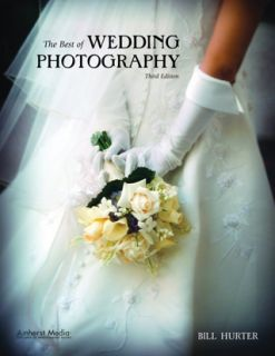 The Best of Wedding Photography Collections E Book