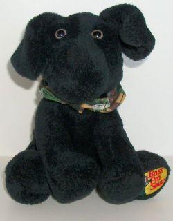 Animal Adventure Puppy Dog Plush Stuffed Bass Pro Shops