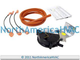 Rheem RUUD Weather King Furnace Air Pressure Switch 42 23648 03 0.30