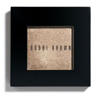 Bobbi Brown Shimmer Wash Eye Shadow 0 08oz 2 5g Makeup Color Rose Gold