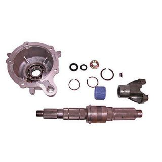 slip yoke eliminator kit in Transmission & Drivetrain