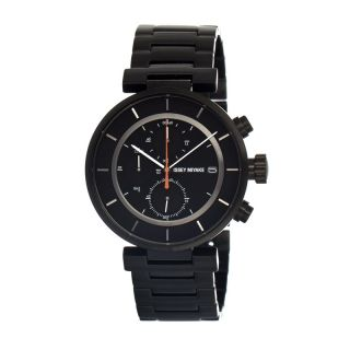 Issey Miyake SILAY002 w Mens Watch Low Price GUARANTEE