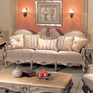 old hollywood style room furniture on popscreen