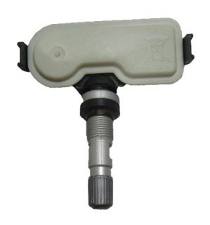 Factory Hyundai Kia Tire Pressure Sensor Monitor TPMS 52933 3x200