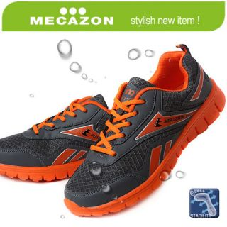 Mens Sports Athletic Shoes Running Training Shoes Sneakers MZ600 or