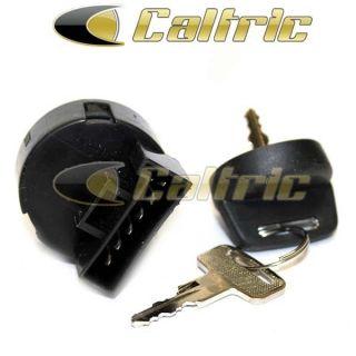 Ignition Key Switch Polaris Sportsman 500 HO 2005 2006 ATV New