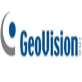 USA Vision Systems 84FE110100 Geovision 360 Degree Fish Eye Camera