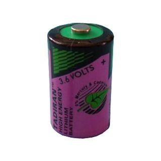 PLC Computer Backup Battery for Allen Bradley Mini PLC 2 20 Fast SHIP