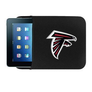 Atlanta Falcons Apple iPad 2 Tablet Netbook Case Sleeve