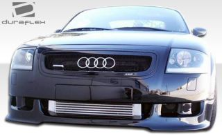 2000 2006 audi tt duraflex type a complete body kit