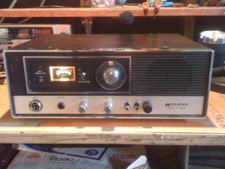 Midland Base Station CB Radio 23 Plus Extra Channels