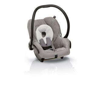 Maxi Cosi Mico Infant Car Seat Base Steel Grey Brand New