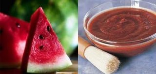 Watermelon Barbecue Sauce Recipe BBQ Pit Sweet Tangy