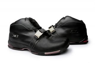 310 Motoring Mens Shoes 3000 31029 BBK