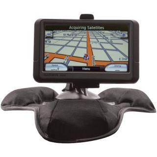 Garmin Fenix 5 Hands On Ces 2017 moreover B00SFX7SZO also Amazon  Garmin GPS Receiver Dash Mount GPS Navigation furthermore Acer Iconia W510 in addition Test. on gps garmin amazon