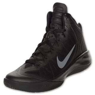 Nike Zoom Hyperenforcer Mens Basketball Shoes US Size 10 5 11 New in