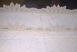 curtains bath comforters bedding window treatments curtains other