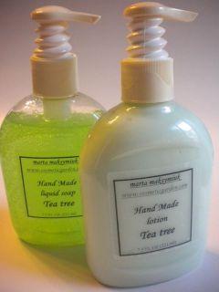 50 NEW Wholesale Bath & Beauty Items * Natural HBA Lot * NEW