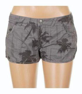 Ripcurl VENUS BEACH Shorts Shark Womens Ladies Girls Casual Short