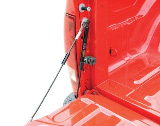 dee zee tailgate assist image shown may vary from actual part