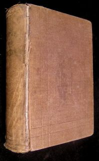 Belden The White Chief 1872 Illustrated Indians America