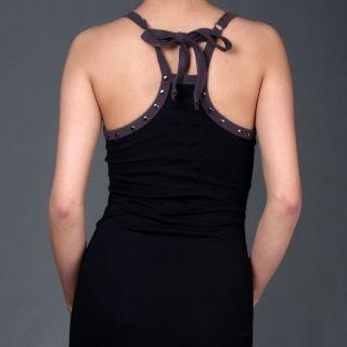 product description brand style betty b 030 dresses black size l color
