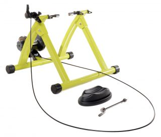 New Indoor Bicycle Bike Trainer and Exercise Stand with Resistance