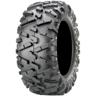 Maxxis Bighorn 2.0 ATV Front Rear Tires 26x9x12 (Set of 2) 26 9 12 UTV