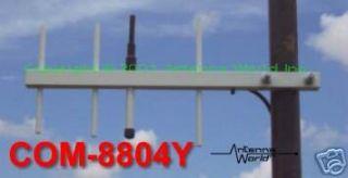 lot yagi antenna 9dbi ism 880 960 900 915