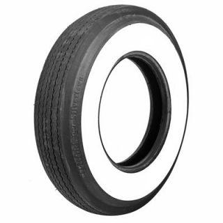 Coker Tire Tire Coker BF Goodrich Vintage 710 15 Bias Ply 3 875