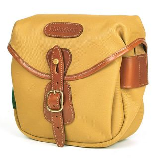 New Billingham Hadley Digital Camera Bag for SLR