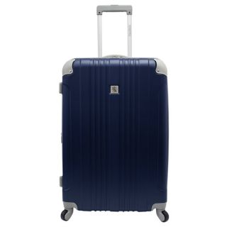 beverly hills country club malibu 28 inch hardside spinner luggage