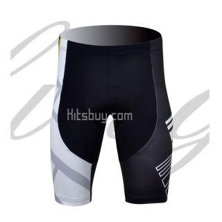 Cycling Jersey Shorts Bicycle Shirt MTB Bike Clothing Pants