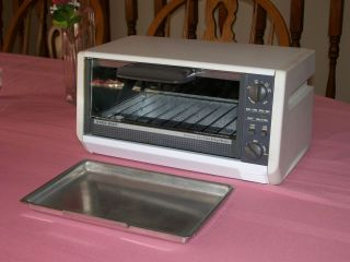 Oven Toaster Toaster Oven Under Cabinet Mounting Kit