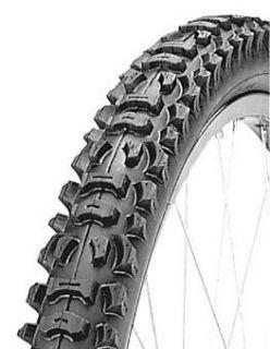 Kenda Mountain Bike Tire MTB Bicycle 20 x 2 0 Smoke