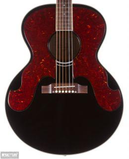 2011 Gibson Billie Joe Armstrong J 180 Jumbo Custom Shop Acoustic OHSC