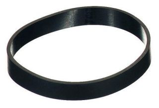 Bissell Easy Vacuum Belt Model 3130 2037034