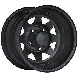 black rock 929675540 black jack series 929 wheel black jack series 929