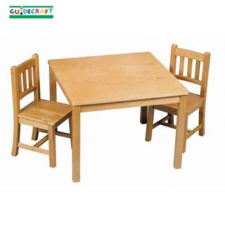 Sofa furniture kitchen Kids wooden table and chairs