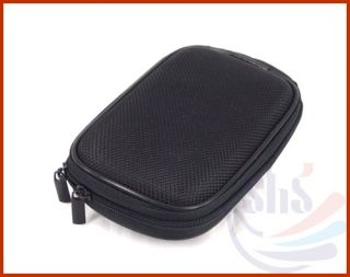 Camera Pouch Bag Case for Canon Sony Fuji Kodak Panasonic