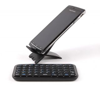 bluetooth keyboard samsung galaxy s ii duragadget s new mini bluetooth