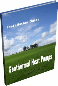 Geothermal heating andcooling technology provides exceptional
