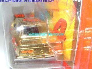 1968 68 camaro bobby hamilton kodak gold chase rare
