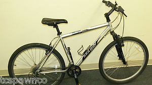 MARIN Bolinas Ridge 17 43cm Mountain Bike Bicycle