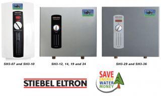 Radiant Floor Heating Electric Boiler Panel System 81 912 BTU FPP3 24