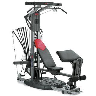 Bowflex Ultimate 2 AB Crunch Attachment Home Gym
