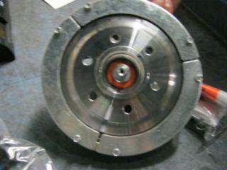 2602141C91 Fan Clutch Assembly K 30 Borg Warner 10900960001 Brand New