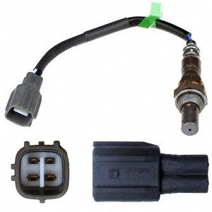 New Bosch Oxygen Sensor 15217 for Lexus and Toyota 1997 2003